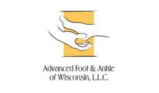 Advanced Foot Amp Ankle Of Wisconsin Burlington Chamber Of